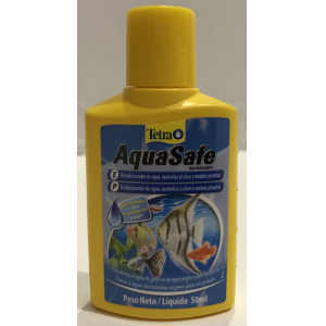 00 Advanced Depot Ml Express Led Lampara Pet Light Ml90617 nwN0myv8OP